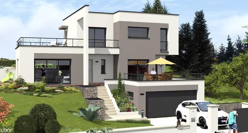 Cogecoop construire_ Devenir propriétaire dans la Loire et Haute-Loire