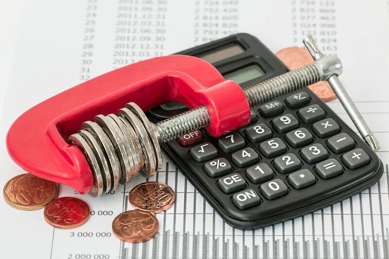 Les étapes pour construire une maison - Préparer son budget