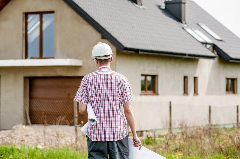 Comment bien choisir son constructeur de maison Loire Haute-Loire