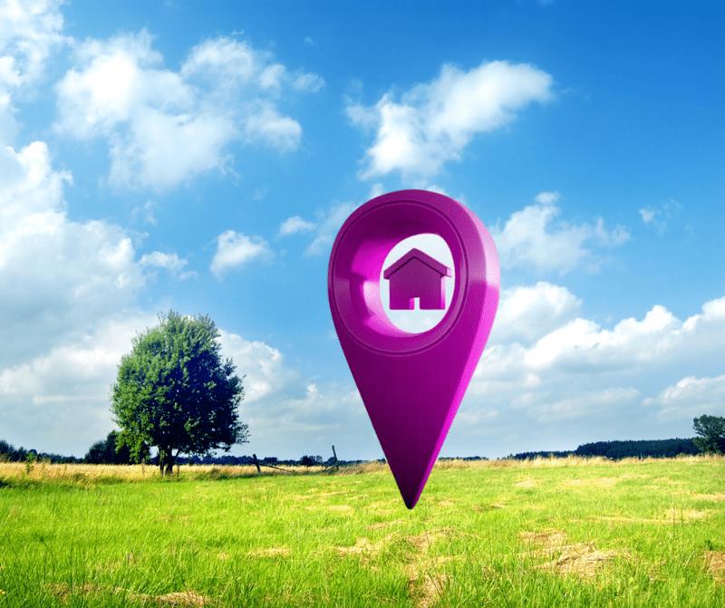 Comment choisir un terrain où construire sa maison individuelle