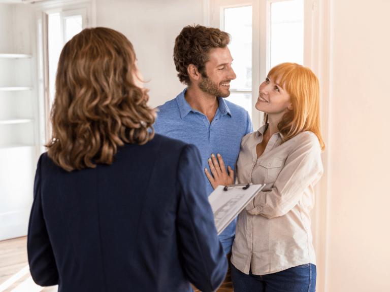 Reconfinement : qu'est-ce qui change dans le secteur de l'immobilier ?