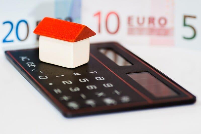 Comment financer la construction de sa maison individuelle