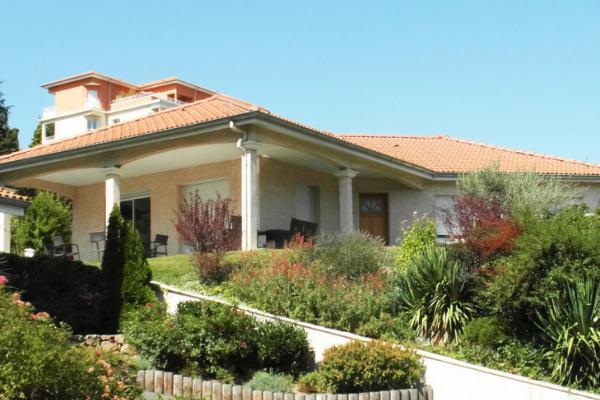 Construction d'une maison 6 garanties à connaître