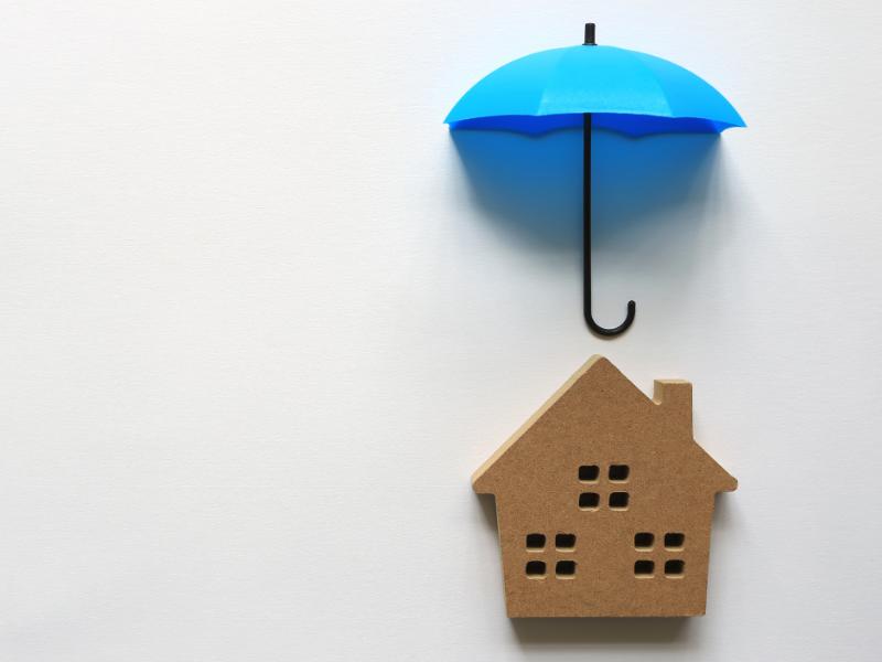 Construction d'une maison : 6 garanties à connaître