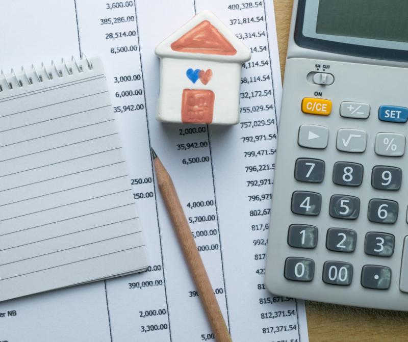 3 choses à savoir avant de dessiner les plans de sa maison - Construire maison individuelle